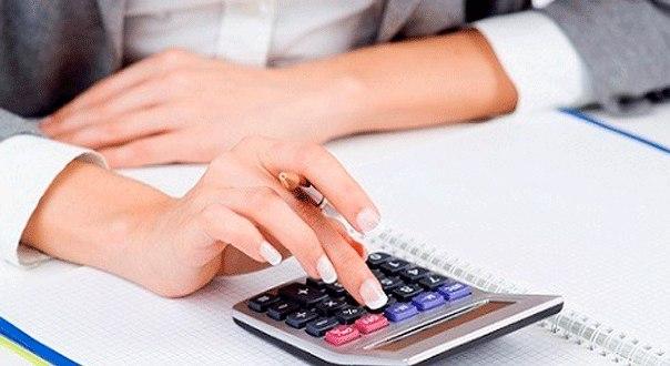 услуги адвоката в бухгалтерском и налоговом учете в понимании